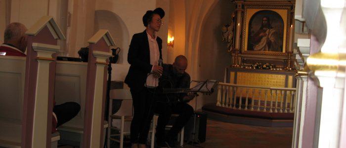 2017-08-20 18.21.40_Jazz i kirken