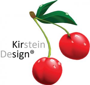 Logo_KirsignR_210316